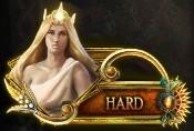 Sun-goddess-difficulty