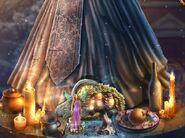 Gfs-moon-goddess-offerings