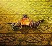 Cursed pumpkin coach.jpg