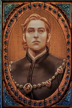File:Portrait Of Duke Herman.jpg