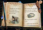 Blaise diary1