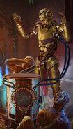 Gfs-automaton-guard