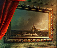 File:Tep-painting-open-sea