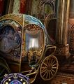 Carriage in floralia palace.jpg