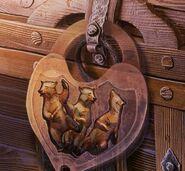 Gfs-lock-on-leda-chest