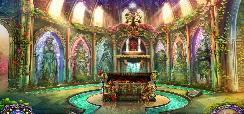 File:Guardian temple.jpg