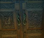 File:Tep-swan-lake-door-engravings