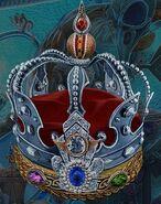 Tsp-frog-prince-crown