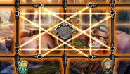 Gfs-ewan-cage-lock