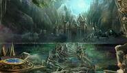 Mist kingdom rises 2