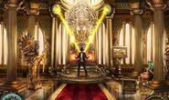 Ml midas throne room