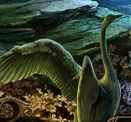 File:Tep-black-swan-monument