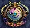 Curseryach09