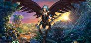 F2h-harpy-queen-in-lair