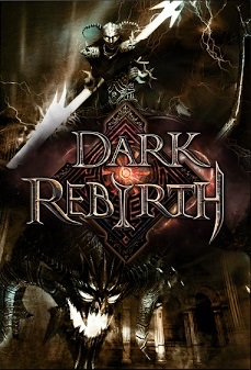 DarkRebirth