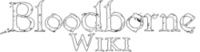 Wiki-wordmark-8