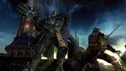 Torre de la Llama de Heide 01