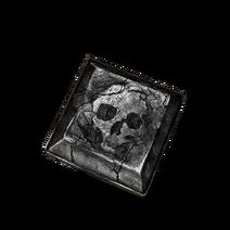 Piedra purgadora (DSIII)