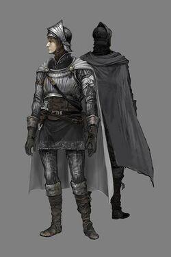 Heraldo (DSIII)