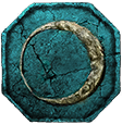 Senda Azul (DSIII)