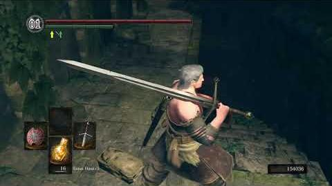 Dark Souls Remastered Silver Pendant Location In Oolacile