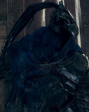 Caballero Artorias Wiki Dark Souls Fandom