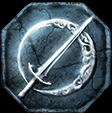 Espada de la Luna Oscura (Dark Souls III)