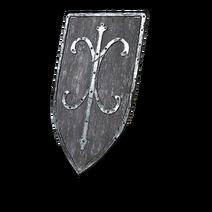 Escudo de seguidor