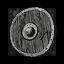 Icon DaSII Menu Shields