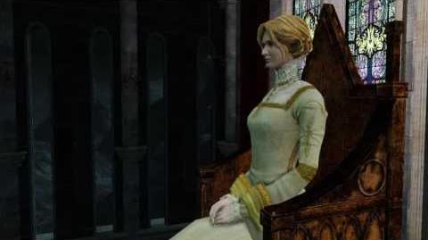 Motoi Sakuraba - Queen of Drangleic (Extended) (Dark Souls II Extended OST)
