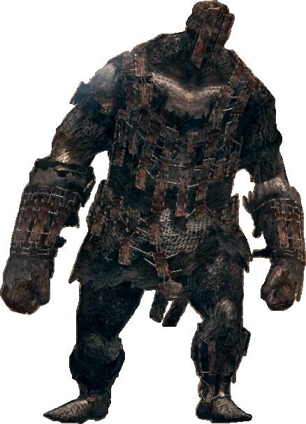 Imagen - Gigante.png | Wiki Dark Souls | FANDOM powered by ...
