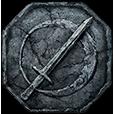 Centinelas Azules (Dark Souls III)