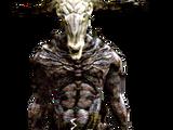 Demonio de Aries