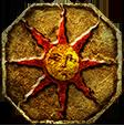 Guerrero de la Luz Solar (Dark Souls III)