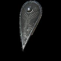 Escudo de Roble etéreo