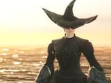 Armaduras de Dark Souls II