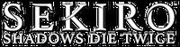 Wiki-wordmark-9