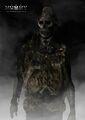 Colin Shulver Undead 4