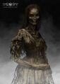 Colin Shulver Undead 3