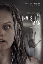 Invisible man ver13