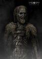 Colin Shulver Undead 10