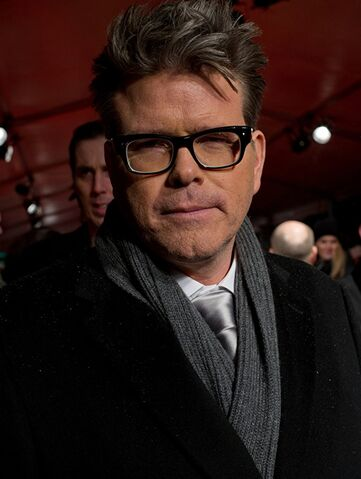 File:Christopher McQuarrie.jpg