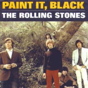 File:Paint It Black.jpg