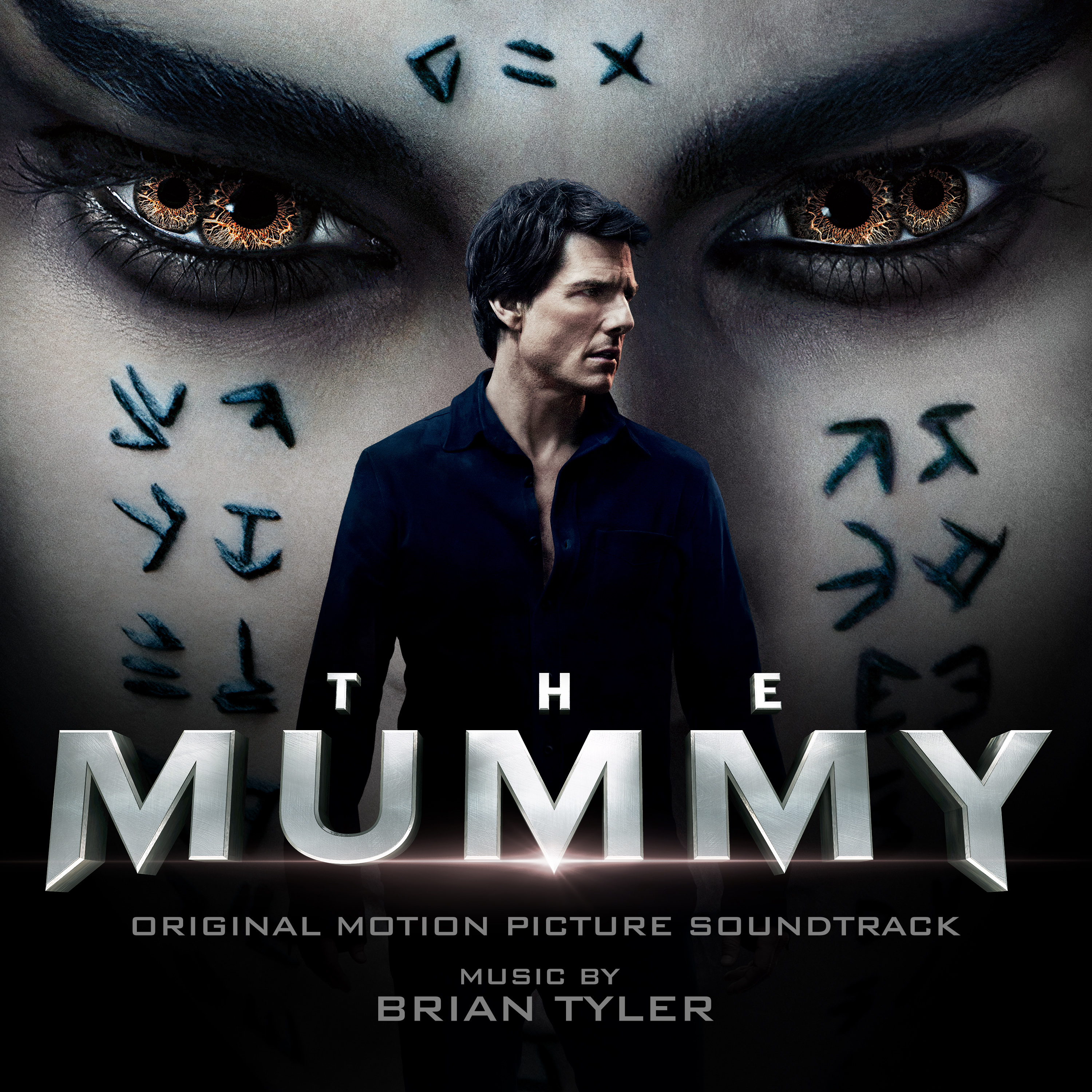 File:The Mummy Original Motion Picture Soundtrack.jpg