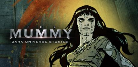 File:The Mummy Dark Universe Stories.jpg