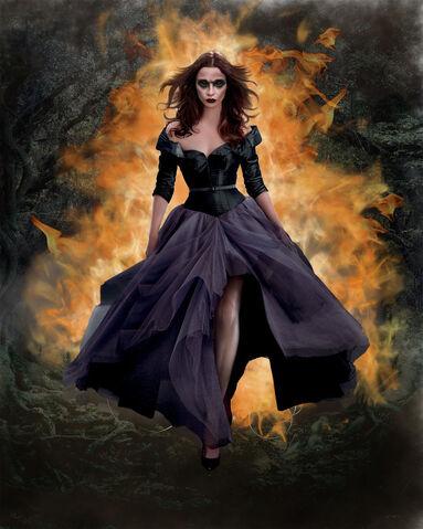 File:Jessica dw dark 2.jpg