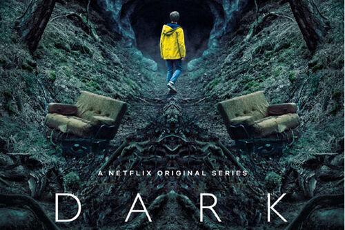 Dark Wiki