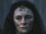 Silja Tiedemann