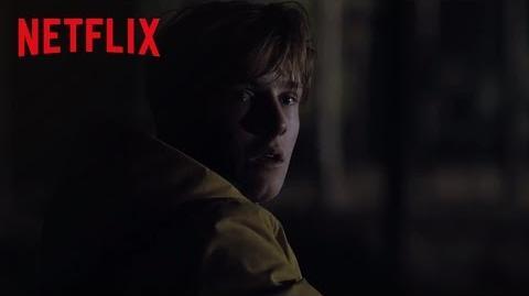 Dark - Teaser - Seulement sur Netflix