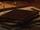 Ledernes Notizbuch